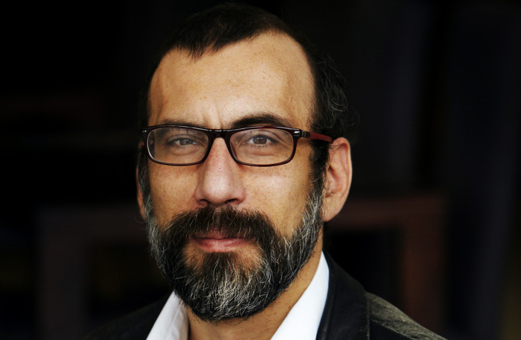 Carlos Rodríguez-Sickert