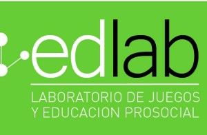 EDLAB-copia-1 copy