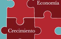 Encuentro1