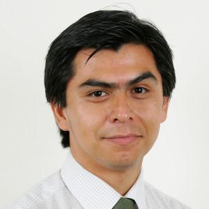 Hugo Contreras_destacada