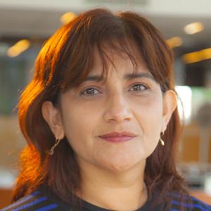 Patricia marmolejo_destcada