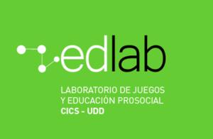 edlab2