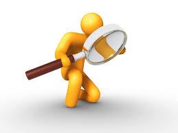 Revisa el noveno número del newsletter de investigación Parámetro