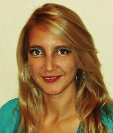 Paulina Warnken
