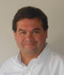 Claudio Arqueros