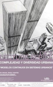 03_11 CICS_Lecture_series_urban_web