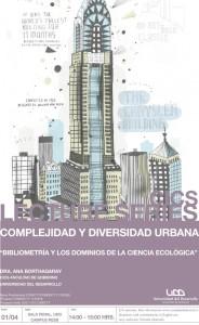 04_01 CICS-Lecture-Series-Complejidad-y-Diversidad_web-Urbana-3-650x1057