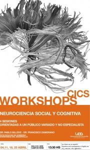 04_04 Neurociencia-v1-5-650x1080[1]