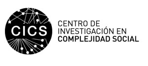 logo-cics-ok