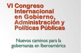 VI Congreso GIGAPP 2015-1