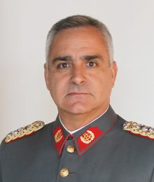 Christian  Bolívar R.