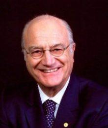 Jaime García C.