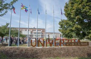 Universidad de Hradec Králové_destcada