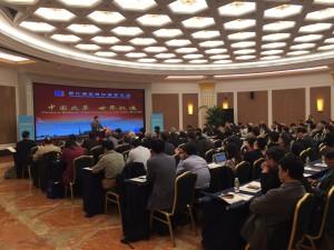 Foto 2 de noticia de Yun Tso