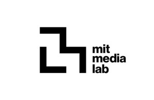 mit_media_lab_2014_logo_destcada