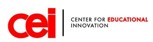 CEI Logo[1]
