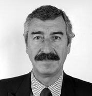 Jorge Sanz Jofré