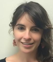 María Elvira Ríos Peñafiel