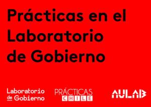 practica_lab_gob