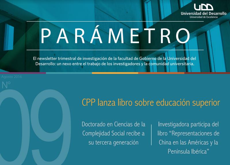 parametro_09
