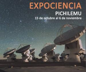 Exposicencia2