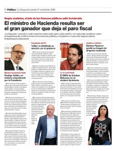 2016-11-24_lasegunda_3