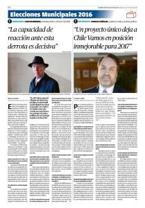 el-mercurio-antofagasta-20161106