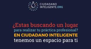ciudadano_inteligente