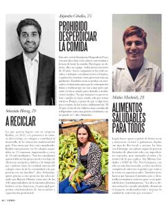 jovenes_lideres_el_mercurio