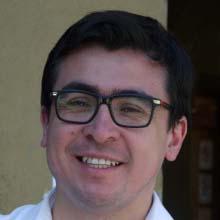 Raúl Jara