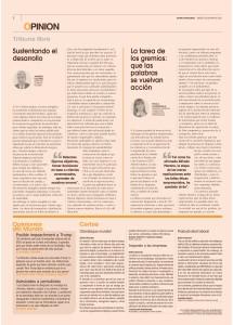 2017-05-18_el_diario_financiero_16291031_1