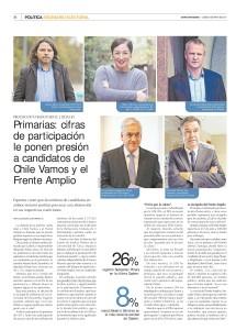 2017-05-29_el_diario_financiero_16348064_1
