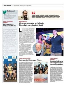 2017-06-24_lasegunda_7