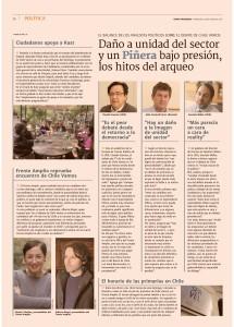 2017-06-28_el_diario_financiero_1