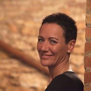 Ruth  Sala Ordóñez