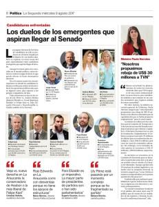 2017-08-09_impresa.lasegunda.com_T437A1BN