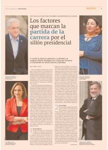 2017-08-21_el_diario_financiero_16781986_1