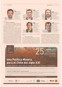 2017-08-21_el_diario_financiero_16781986_2
