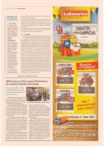 2017-08-21_el_diario_financiero_16781986_3