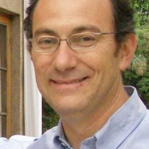 Alejandro Salinas Rivera