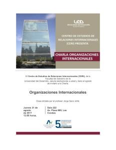 Invitación Jorge Sanz 1