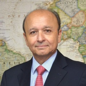 Mario Puig Morales