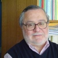 Roberto Durán Sepúlveda