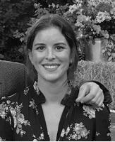 Victoria Valdés Donoso