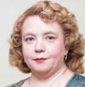 Verónica Barrios Achavar