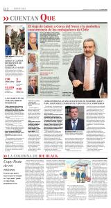 2017-09-10_impresa.elmercurio.com_MERSTRE002RR1009_1100