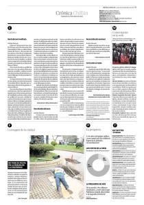 2017-09-11_www.cronicachillan.cl_11_09_17_pag_09-1440-21e716