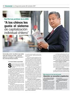 2017-10-26_impresa.lasegunda.com_9D38REOC