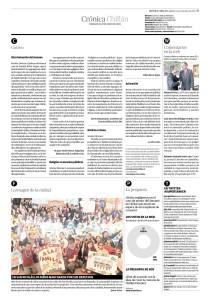 2017-11-11_www.cronicachillan.cl_11_11_17_pag_09-1440-7084b1
