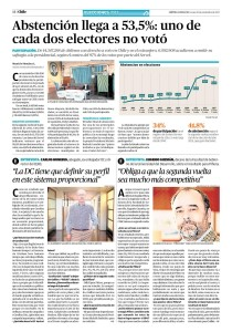 2017-11-20_www.cronicachillan.cl_20_11_17_pag_16-1440-0ecf7c (1)